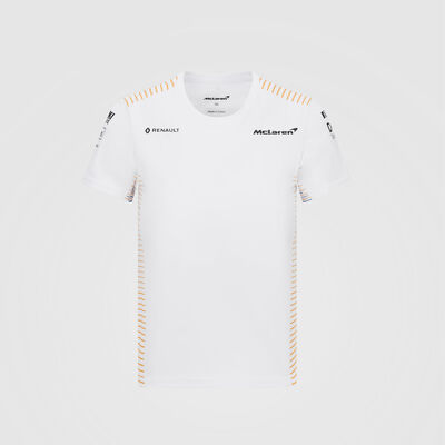 T-shirt Team bambino 2020