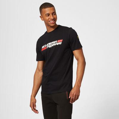 Scuderia T-Shirt