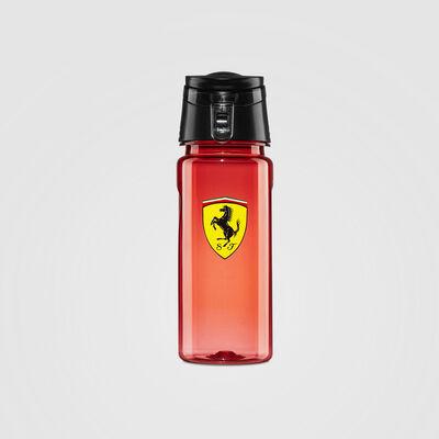 Race-Flasche