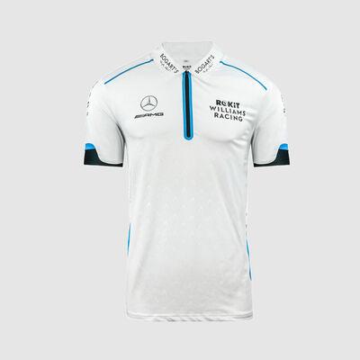 2020 Team Polo