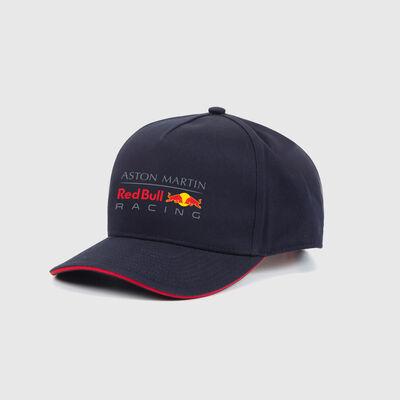 Kids Classic Cap