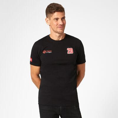 Kevin Magnussen MAG T-Shirt