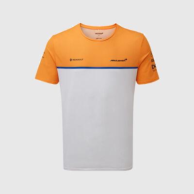 2019 Team T-Shirt