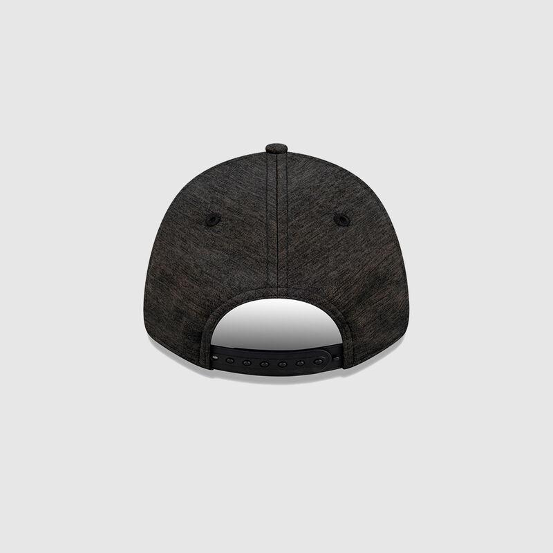 RENAULT RP SHADOW TECH 940 BB CAP - black
