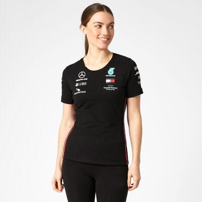 Dames 2020 Team T-Shirt