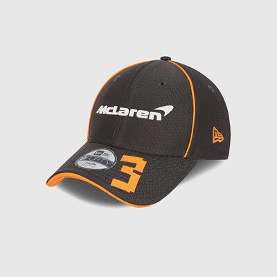 Daniel Ricciardo Kids 2021 Team Cap