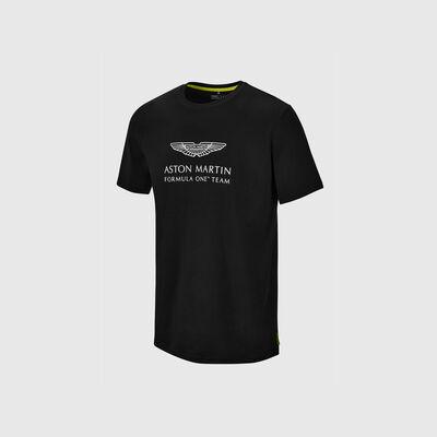Lifestyle Logo T-shirt