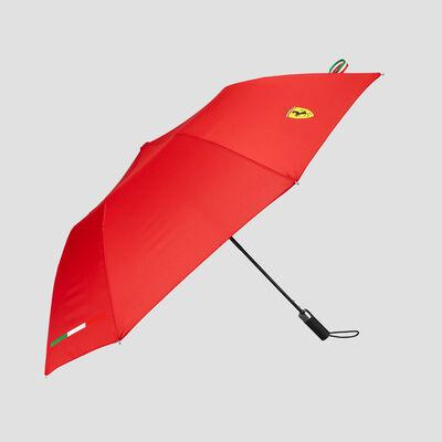 Compact Scudetto Umbrella