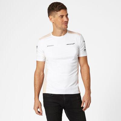 2020 Team-T-Shirt