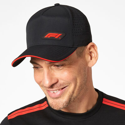 Tech Baseball Cap