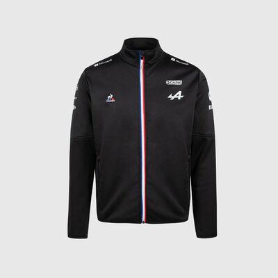 2021 Team Softshell Jacket