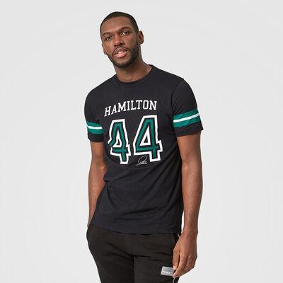 Lewis Hamilton #44 T-Shirt