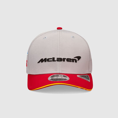 Carlos Sainz 2020 Spanish GP 9FIFTY Cap