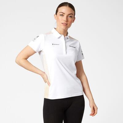 Polo Team donna 2020