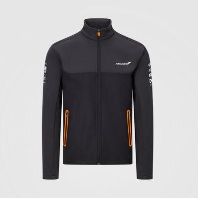 2021 Team Jacket
