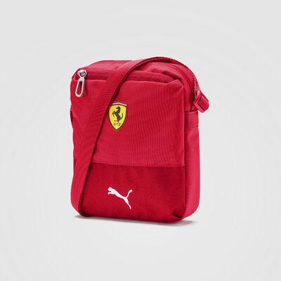 2019 Team Bag