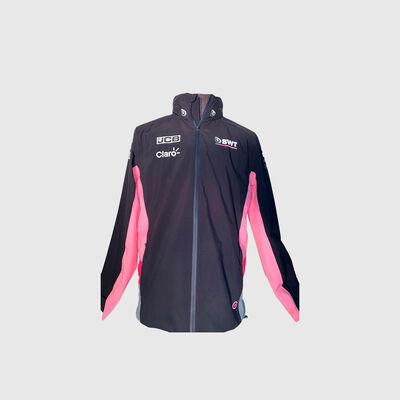 2020 Team Jacket