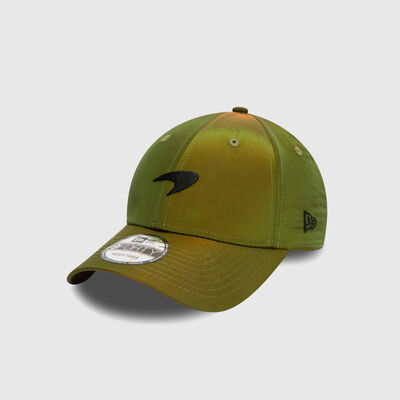 Hypertone 9FORTY Cap