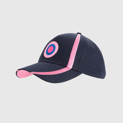 2020 Team Cap