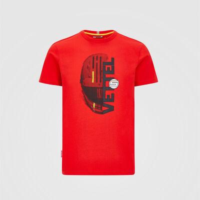 Fan-T-Shirt