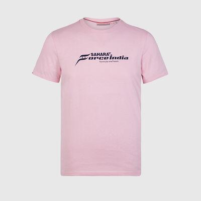 Team logo T-Shirt