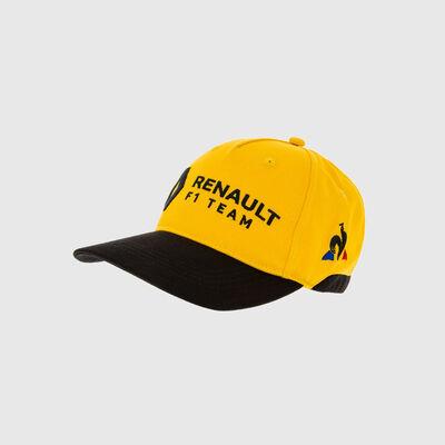 2019 Team Cap