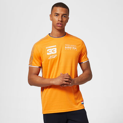 T-shirt Sportswear Max Verstappen