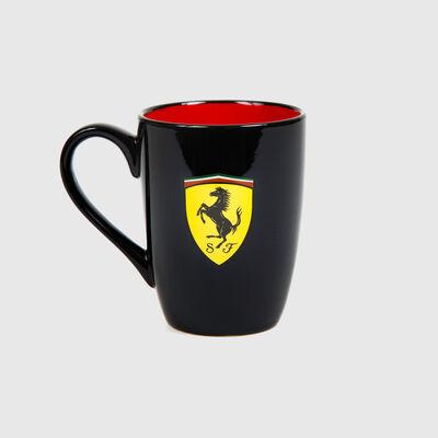 Scudetto Mug