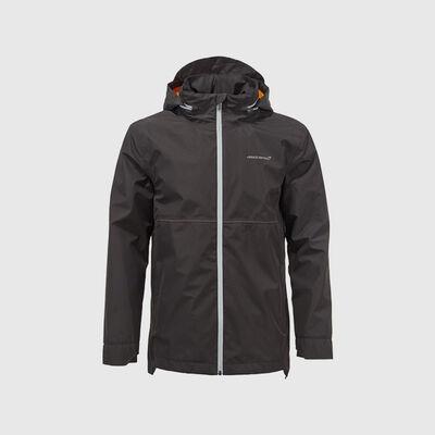 Lifestyle Jacket