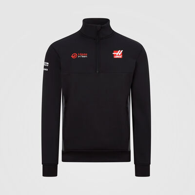2020 Team-Sweater