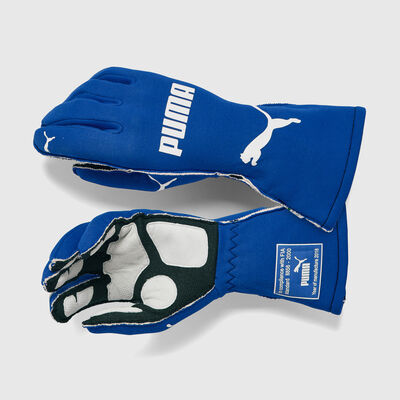FIA Avanti Gloves