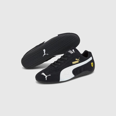 Speedcat Trainers