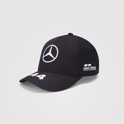 Lewis Hamilton 2020 Team Cap