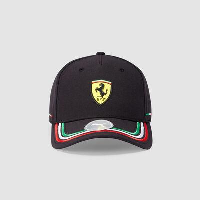 Casquette Italie Puma