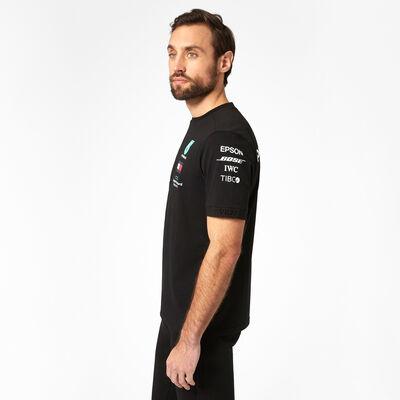 2020 Team T-Shirt