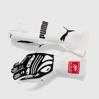 FIA SLW GT7 Gloves