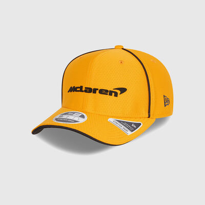 Kids 2021 Team 9FIFTY Cap