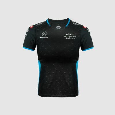 Women's 2020 Team T-Shirt