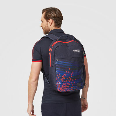 2021 Team Backpack