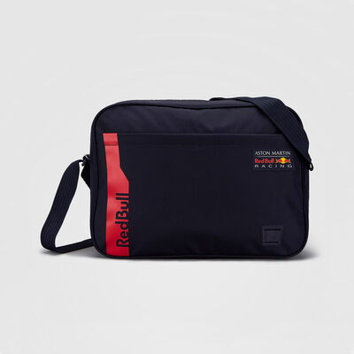2020 Team Shoulder Bag