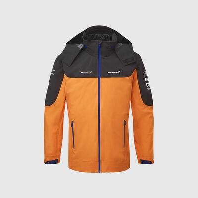 2019 Team 3 in 1 Performance Jacket