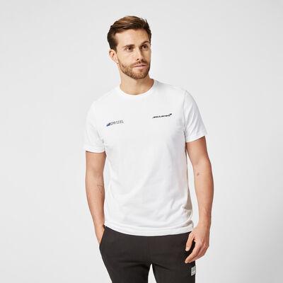 Daniel Ricciardo 3 T-Shirt