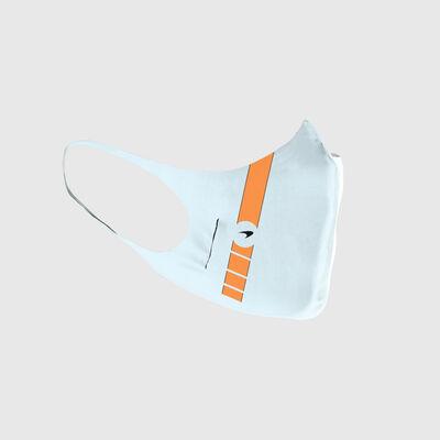 Gulf Team U-Mask® Face Mask