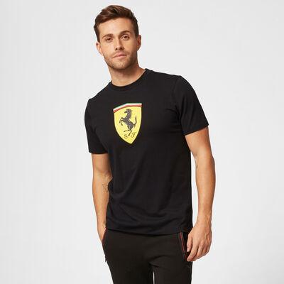 T-shirt Scudetto