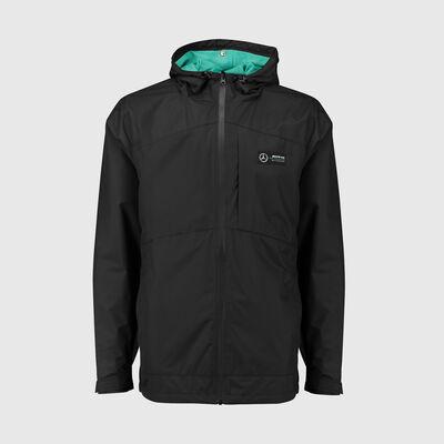 Shower Jacket