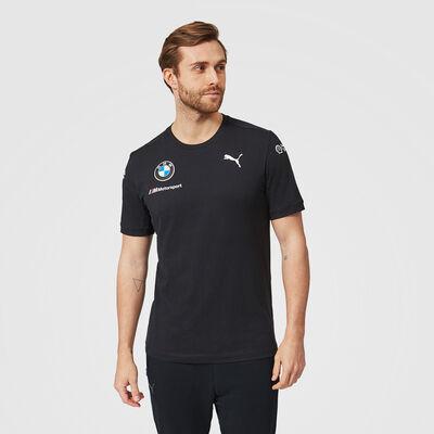 Team DTM T-Shirt