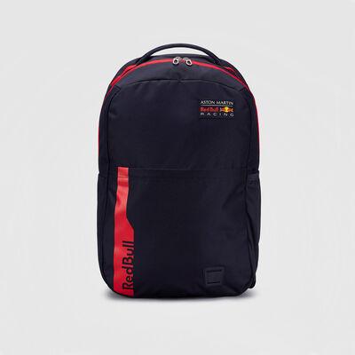 2020 Team Backpack